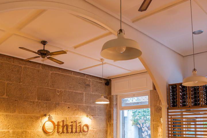 isinac-othilio-8