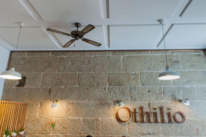 othilio-restaurante-vigo-0