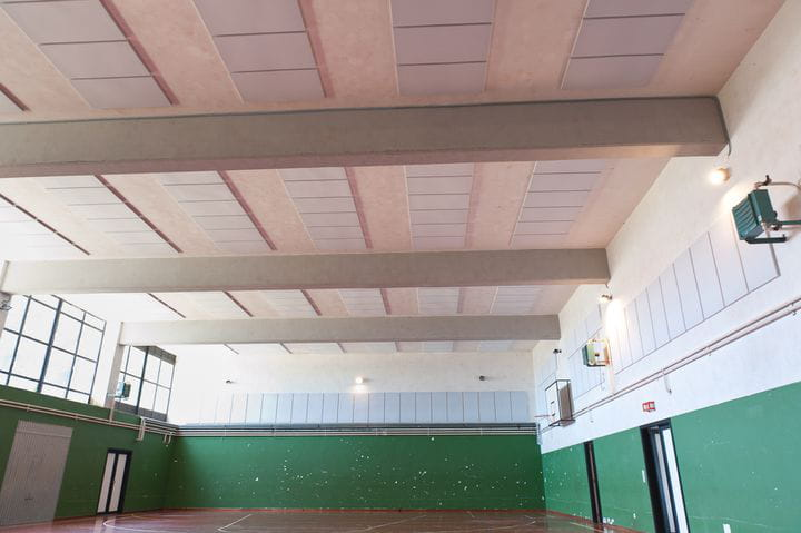 isinac-basotect-polideportivo-vilanova--bdm9036