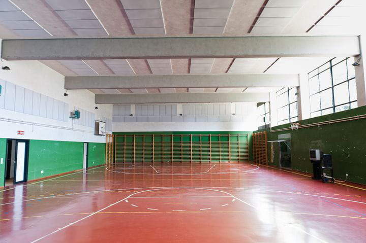 isinac-basotect-polideportivo-vilanova--bdm9029