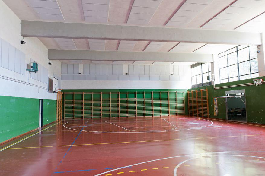 isinac-basotect-polideportivo-vilanova--bdm9028