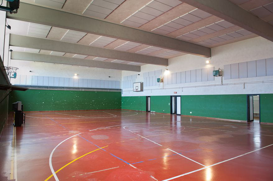 isinac-basotect-polideportivo-vilanova--bdm9031