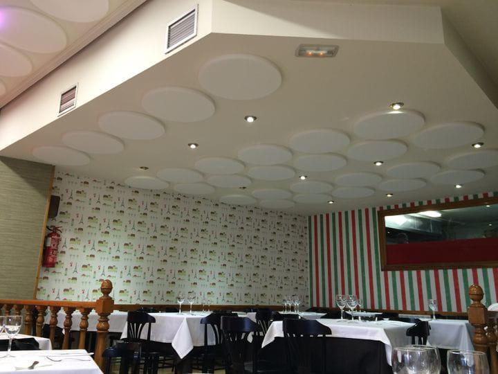 isinac-restaurante-pizzeria-milano-valladolid-1