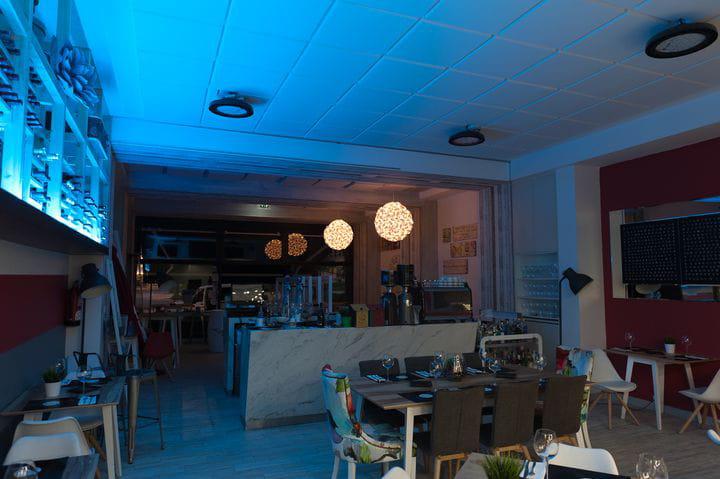 isinac-sentido-cocina-absorcion-acustica-confort-vigo-10