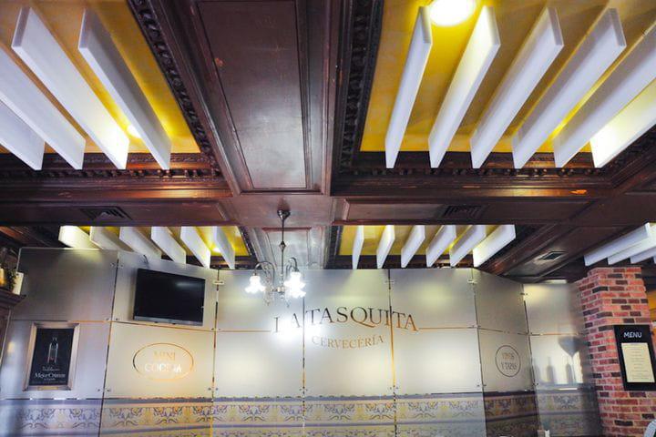 isinac-la-tasquita-absorcion-acustica-confort--3