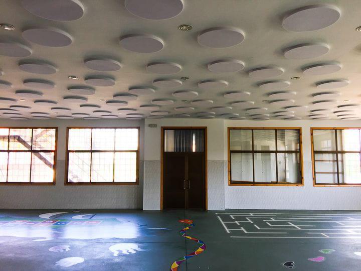 isinac-basotect-absorcion-acustica-colegio-san-jose-5
