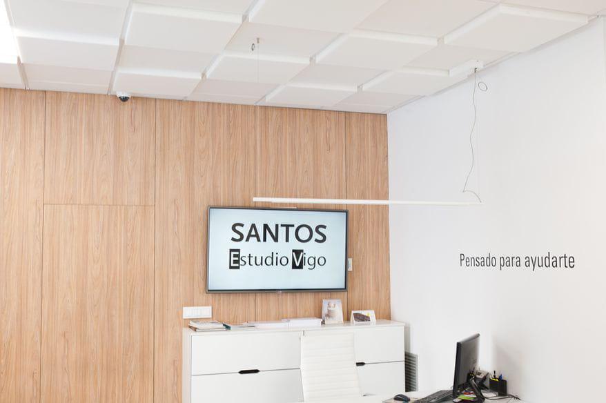 isinac-basotect-absorcion-acustica-cocinas-santos-8