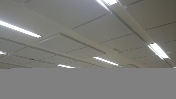 absorcion-acustica-isinac-montecastelo83