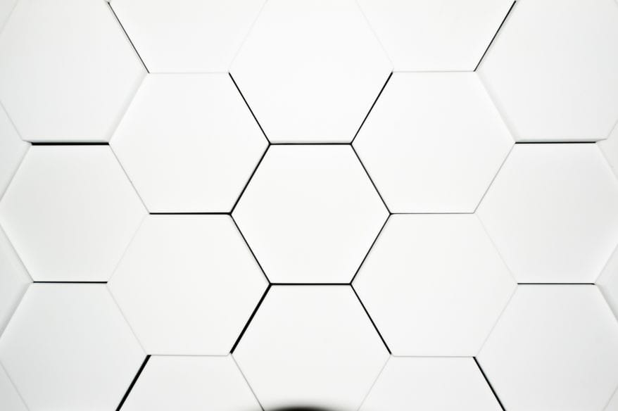 santander-basotect-isinac-absorcion-acustica-2