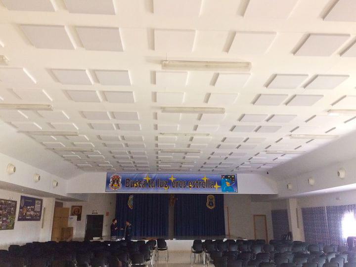 absorcion-acustica-confort-acustico-loomhouse-la-salle-puerto-santa-maria-2