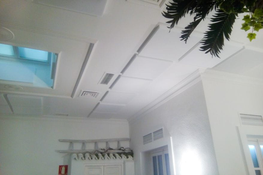 absorcion-acustica-confort-acustico-isinac-almodovar-3