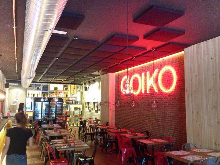 absorcion-acustica-confort-acustico-isinac-goiko-grill-4
