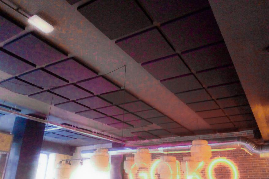 absorcion-acustica-confort-acustico-isinac-goiko-grill