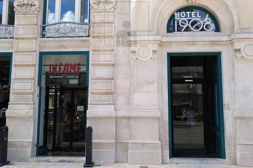 isinac-absorcion-acustica-portugal-hotel-1908-infame-restaurante-8