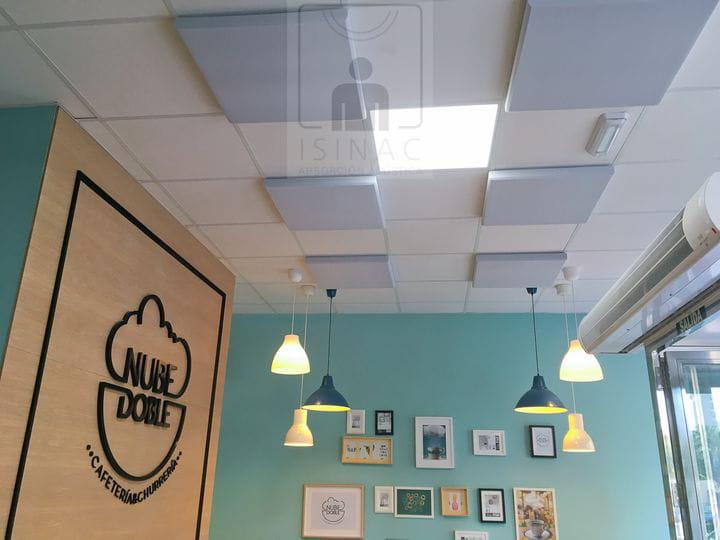 isinac-absorcion-acustica-restaurante-malaga-5-2