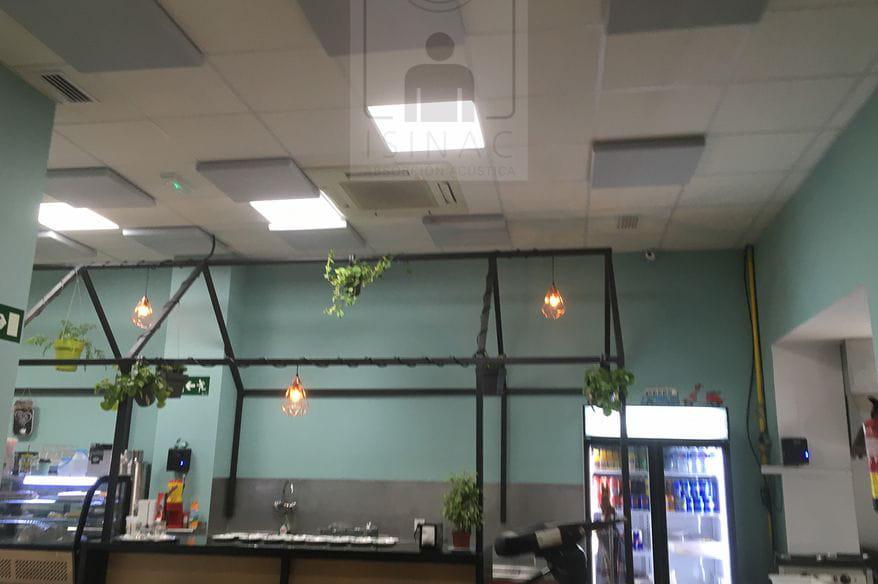 isinac-absorcion-acustica-restaurante-malaga-2-2