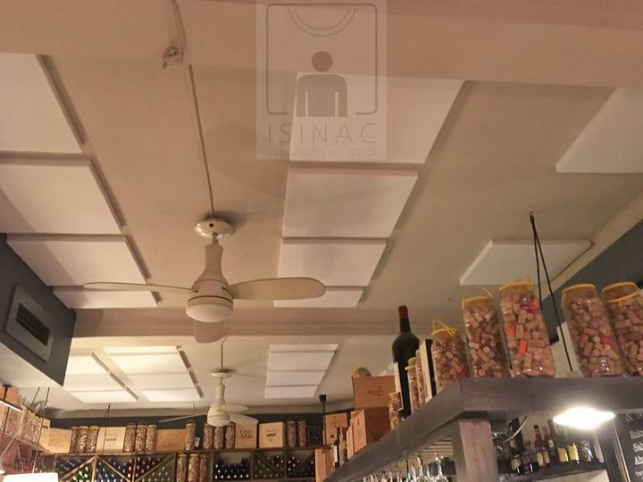 isinac-absorcion-acustica-restaurante-malaga-3