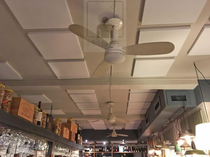 isinac-absorcion-acustica-restaurante-malaga-4