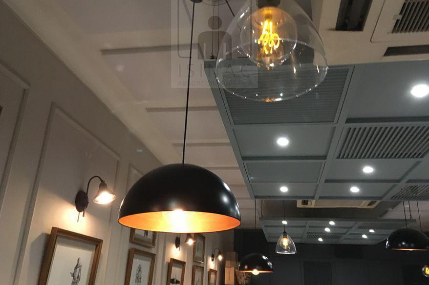 isinac-absorcion-acustica-restaurante-malaga-6