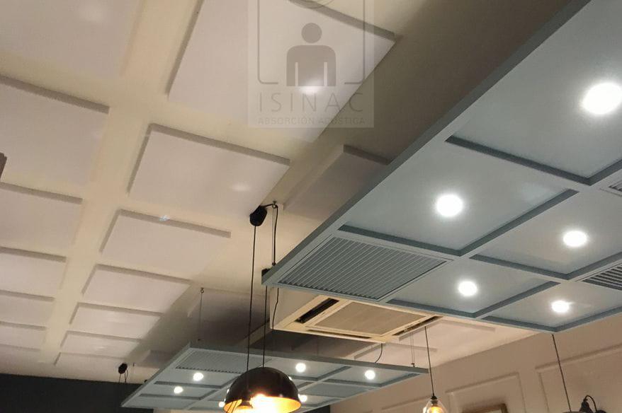 isinac-absorcion-acustica-restaurante-malaga-2