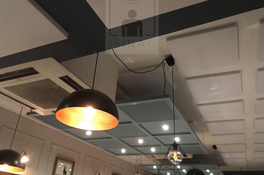 isinac-absorcion-acustica-restaurante-malaga-5