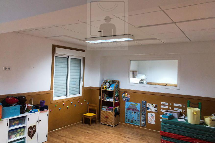 panxolinas-guarderia-vigo-absorcion-acustica-isinac-acoustic-panels-3