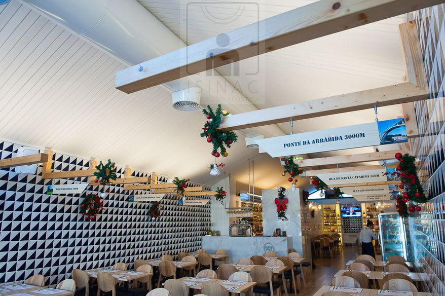 oporto-cafe-santiago-portugal-absorcion-acustica-isinac-acoustic-panels-5