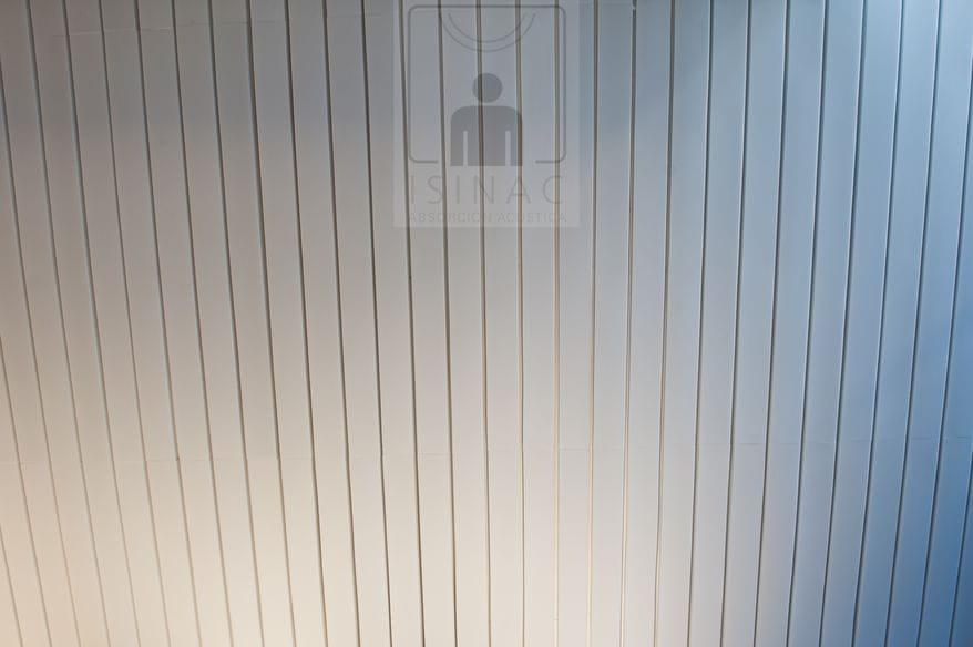 oporto-cafe-santiago-portugal-absorcion-acustica-isinac-acoustic-panels-7
