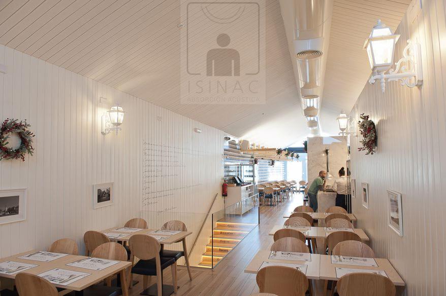 oporto-cafe-santiago-portugal-absorcion-acustica-isinac-acoustic-panels-10