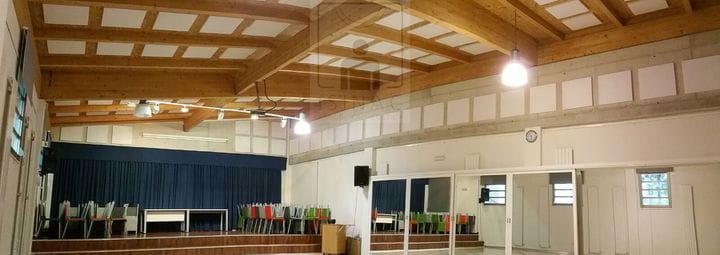 asturias-sala-polivalente-absorcion-acustica-isinac-acoustic-panels-confort-acustico-3