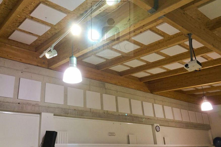 asturias-sala-polivalente-absorcion-acustica-isinac-acoustic-panels-confort-acustico-2