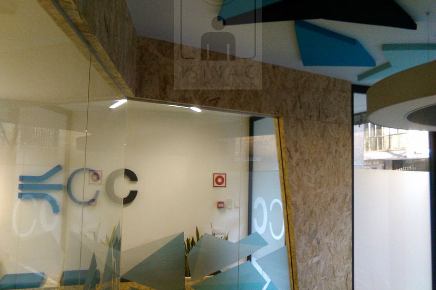 asturias-sala-polivalente-absorcion-acustica-isinac-acoustic-panels-confort-acustico-4