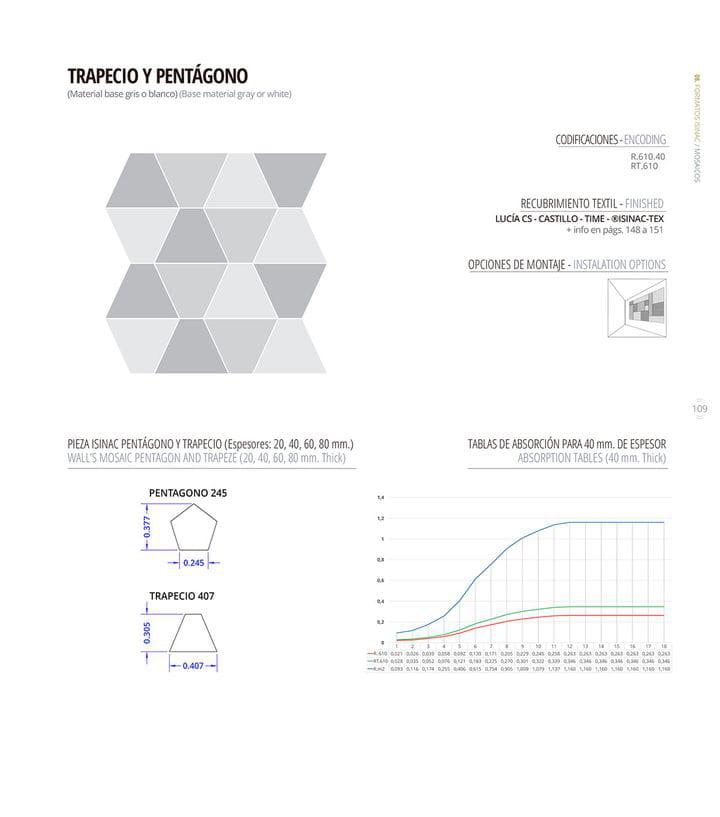 pagina-mosaico-trapecio