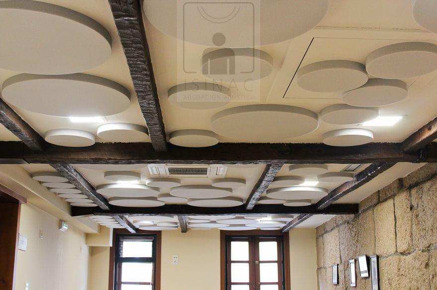 sinruidos-absorcionacustica-isinac-acousticpanels-confortacustico-coworking-absotec-restaurante-reverberacion-insonorizacion
