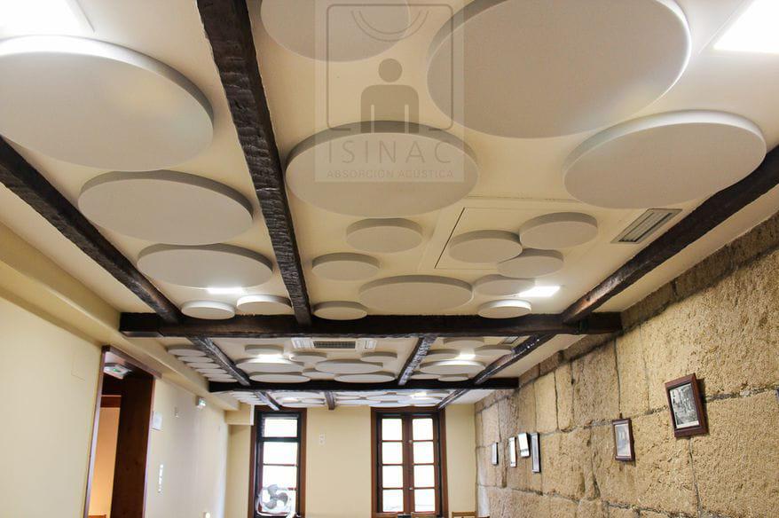 sinruidos-absorcionacustica-isinac-acousticpanels-confortacustico-coworking-absotec-restaurante-reverberacion-insonorizacion-2