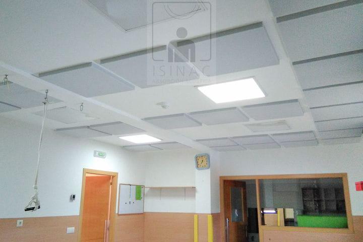 escuela-infantil-oia-pontevedra-absorcionacustica-isinac-basotect-3
