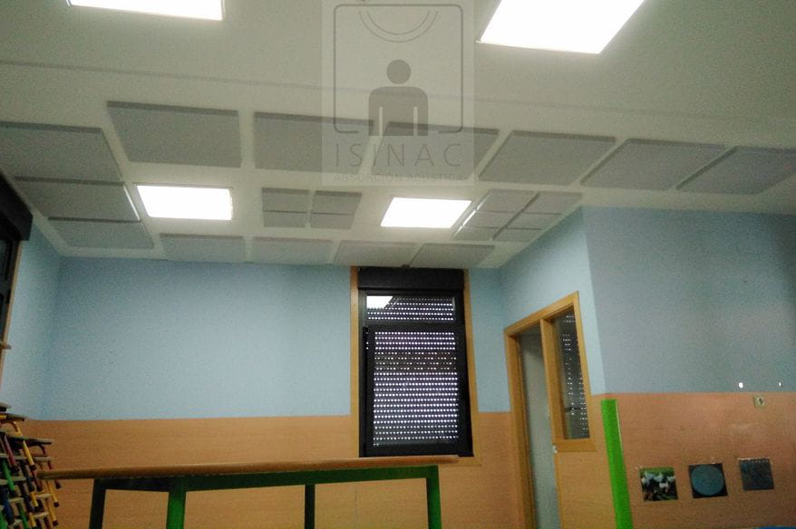 escuela-infantil-oia-pontevedra-absorcionacustica-isinac-basotect-5