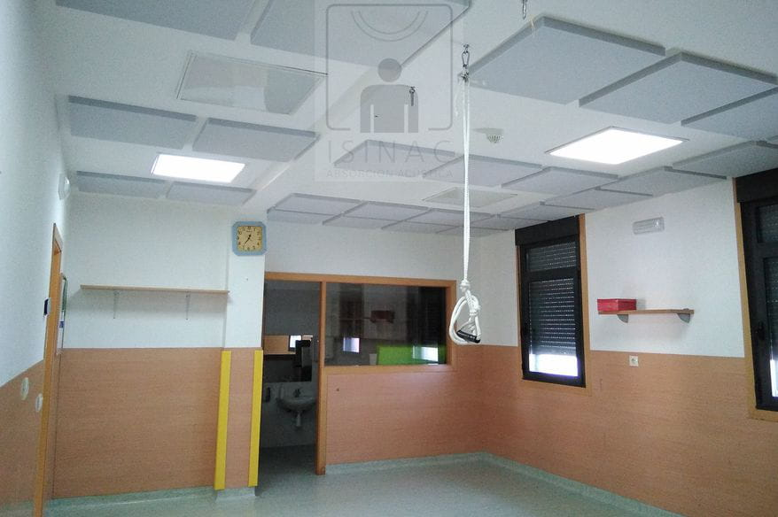 escuela-infantil-oia-pontevedra-absorcionacustica-isinac-basotect-4