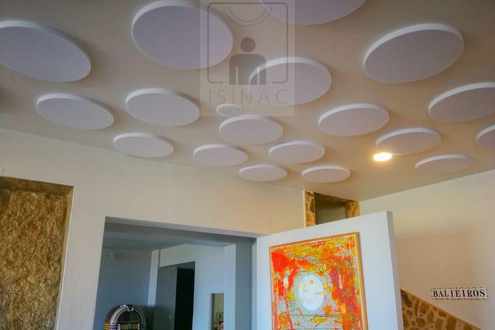 cofee-land-vigo-absorcionacustica-isinac-basotect-design-interiordesign-3