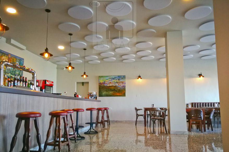cofee-land-vigo-absorcionacustica-isinac-basotect-design-interiordesign-7