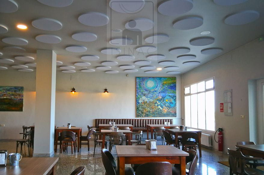 cofee-land-vigo-absorcionacustica-isinac-basotect-design-interiordesign-6