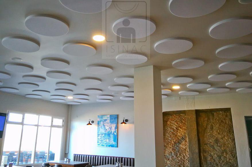 cofee-land-vigo-absorcionacustica-isinac-basotect-design-interiordesign-2