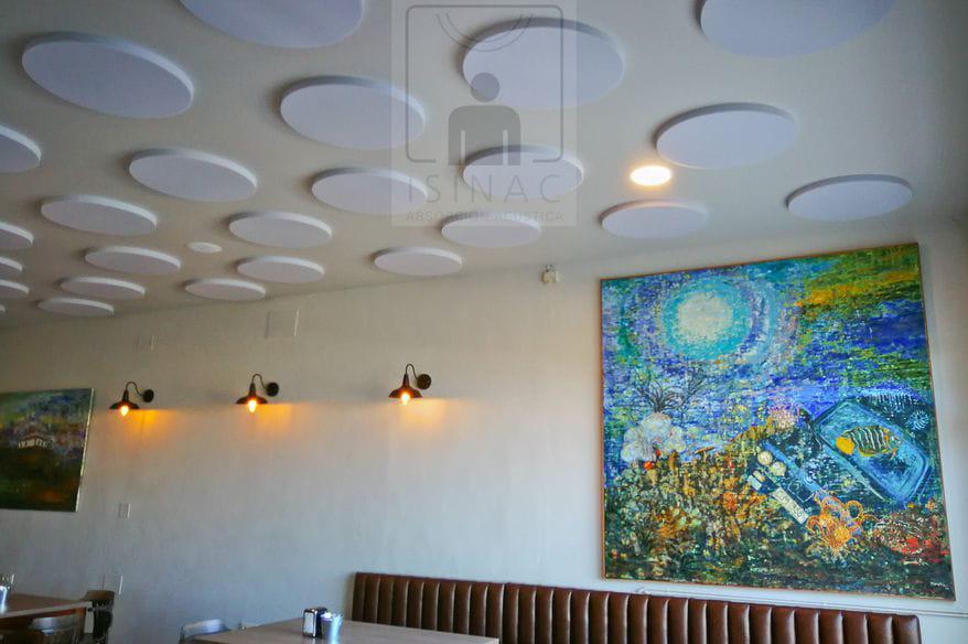 cofee-land-vigo-absorcionacustica-isinac-basotect-design-interiordesign-5