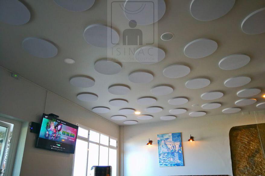 cofee-land-vigo-absorcionacustica-isinac-basotect-design-interiordesign