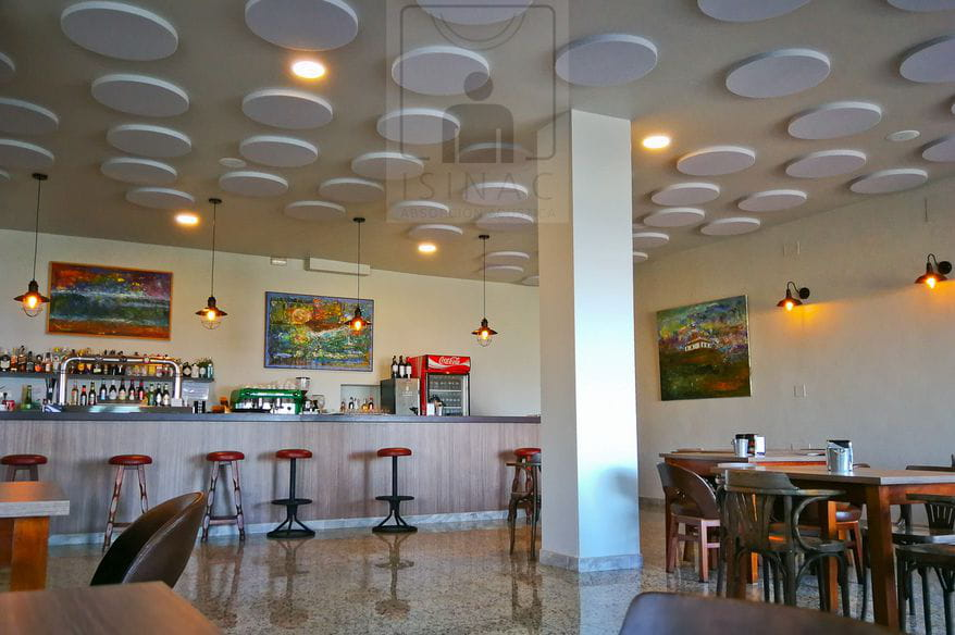cofee-land-vigo-absorcionacustica-isinac-basotect-design-interiordesign-8