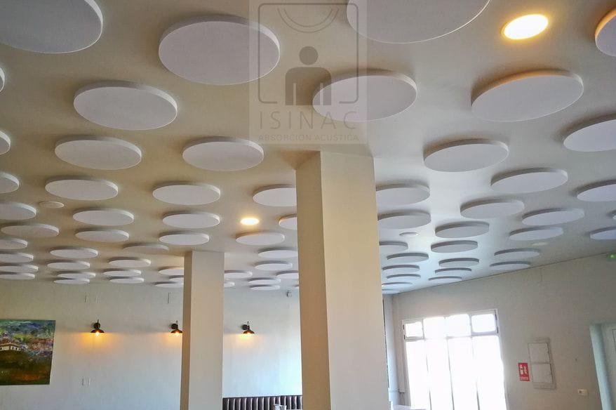 cofee-land-vigo-absorcionacustica-isinac-basotect-design-interiordesign-4