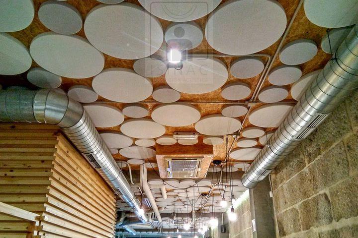 ceip-ies-porrino-ayuntamiento-vigo-absorcionacustica-isinac-basotect-design-interiordesign-sound-absorber--2