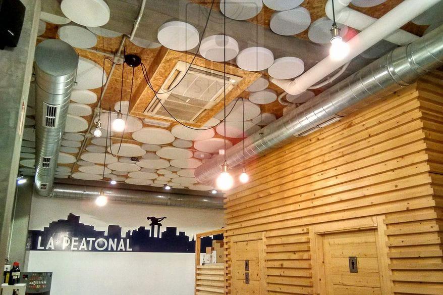 ceip-ies-porrino-ayuntamiento-vigo-absorcionacustica-isinac-basotect-design-interiordesign-sound-absorber--4