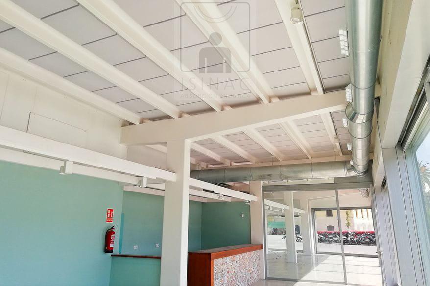 gandia-ayuntamiento-vigo-absorcionacustica-isinac-basotect-design-interiordesign-sound-absorber--3