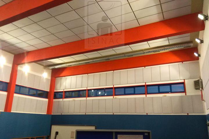 ceip-ies-porrino-ayuntamiento-vigo-absorcionacustica-isinac-basotect-design-interiordesign-sound-absorber--7